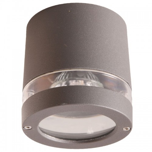 FocusLoftlampeAntracitSlngelagerhavesNordlux-20
