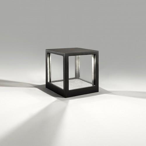 LanternG3sortudendrslampeLIGHTPOINT-20