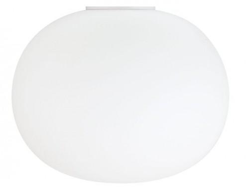 GloBallC2Flos-20