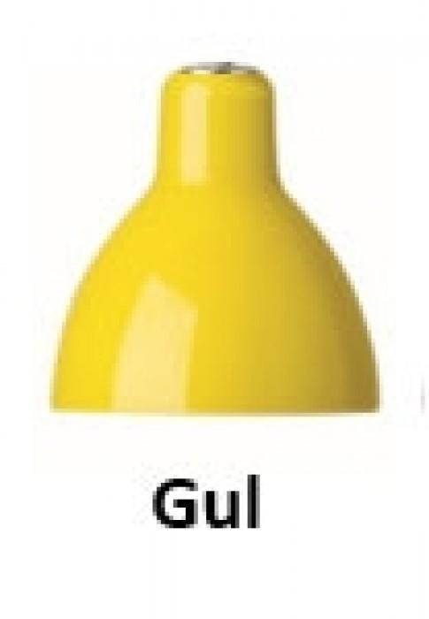 LuxyGlasGulRotaliana-20
