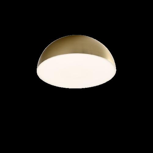 PassepartoutJH12VgLoftlampeGuldTradition-20