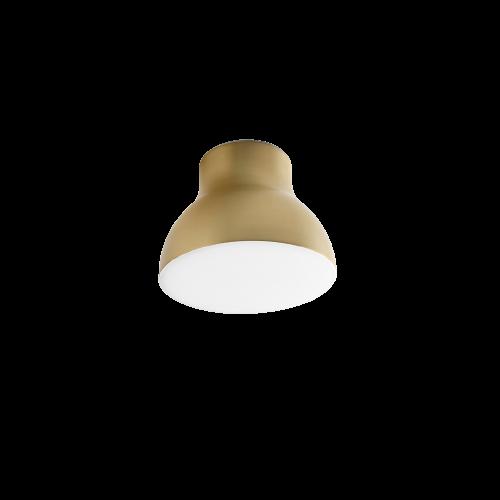 PassepartoutJH11VgLoftlampeGuldTradition-20