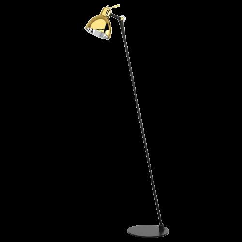 LuxyGlamF0GulvlampeGuldRotaliana-20