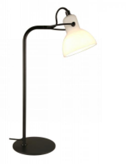 FocusMiniBordlampeOpalglasHagro-20