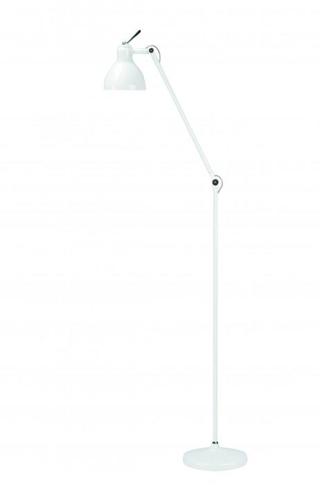 LuxyF1GulvlampeHvidBlankSortSkrmRotaliana-20