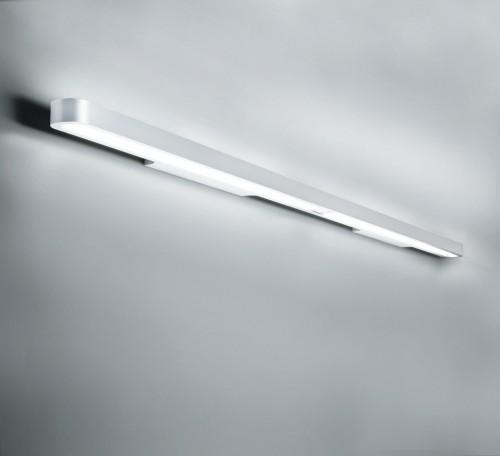 TaloVglampeLED120cmHvidArtemide-20