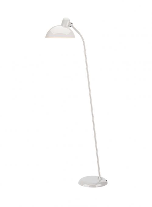 KaiserIdell6556FGulvlampeHvidFritzHansen-20