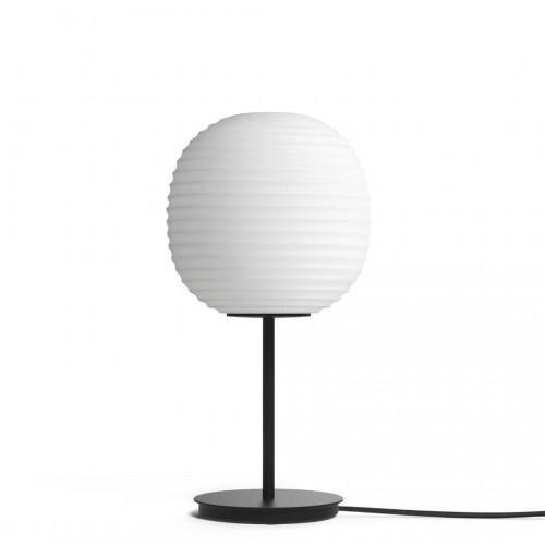LanternBordlampeOpalGlasNewWorks-20