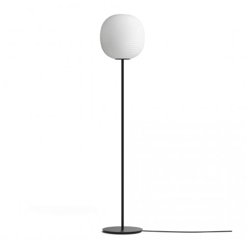 LanternGulvlampeOpalGlasNewWorks-20