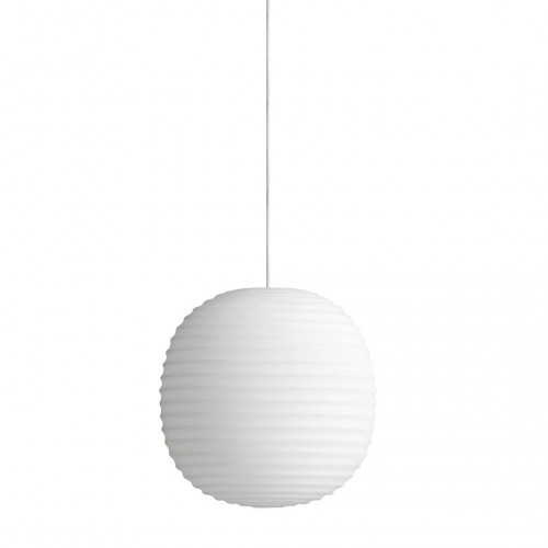 LanternPendelOpalGlasSmallNewWorks-20