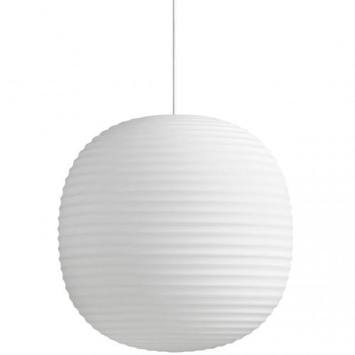 LanternPendelOpalGlasLargeNewWorks-20
