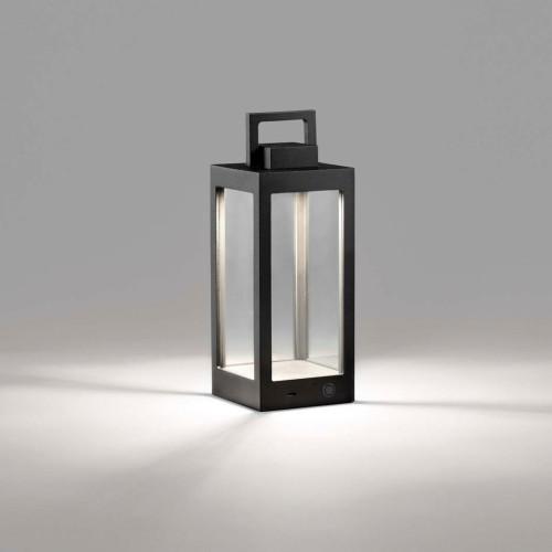 LanternT1transportabelBordlampesortudendrslampeLIGHTPOINT-20