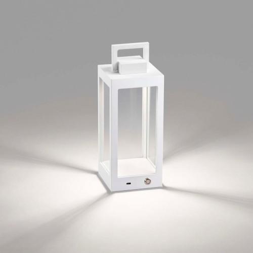 LanternT1transportabelBordlampehvidudendrslampeLIGHTPOINT-20