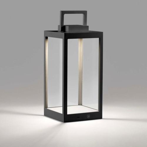 LanternT2transportabelBordlampesortudendrslampeLIGHTPOINT-20