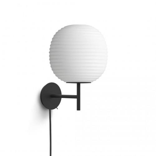 LanternVglampeOpalGlasNewWorks-20