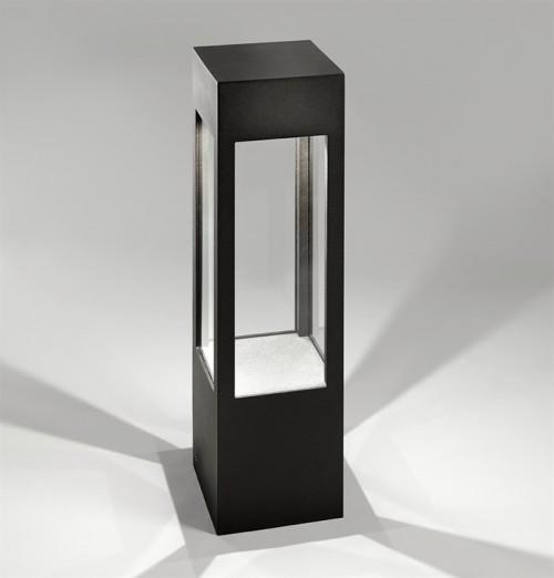 LanternG1sortudendrslampeLIGHTPOINT-20