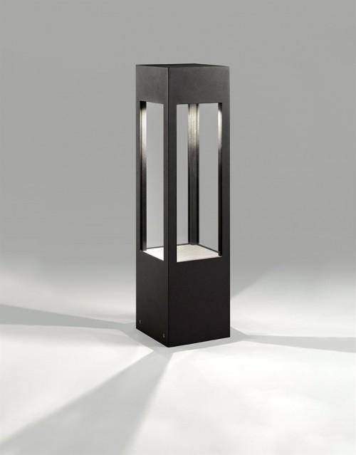 LanternG2sortudendrslampeLIGHTPOINT-20