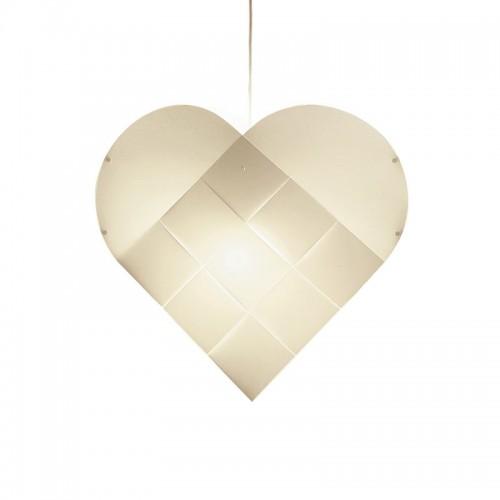HjertependelLhvidLeKlint-20