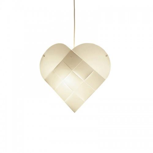 HjertependelMhvidLeKlint-20