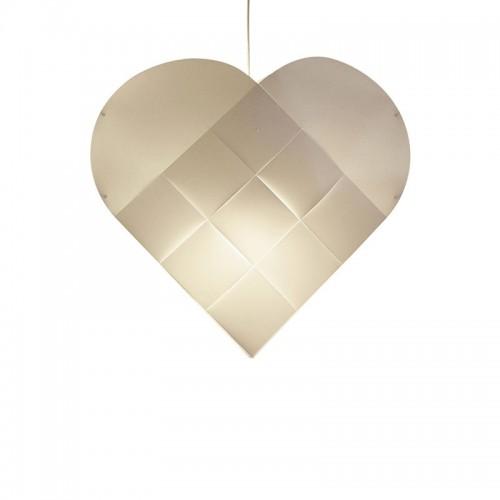 HjertependelXLhvidLeKlint-20