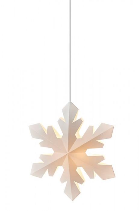 SnowflakeMediumhvidLeKlint-20