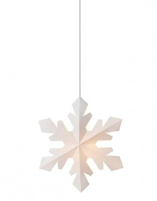 SnowflakeXLargeLeKlint-20