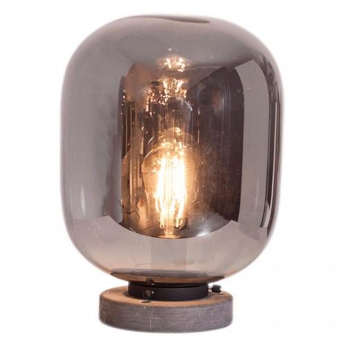 LeolaH31cmBordlampeSortRgrByRydns-20