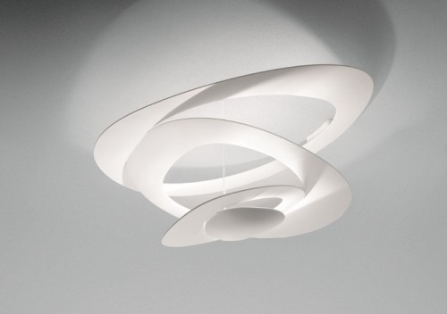 PirceMiniLoftlampeArtemide-20