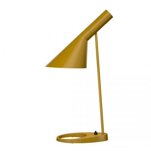 AJBordlampeOkkerGulLouisPoulsen-20