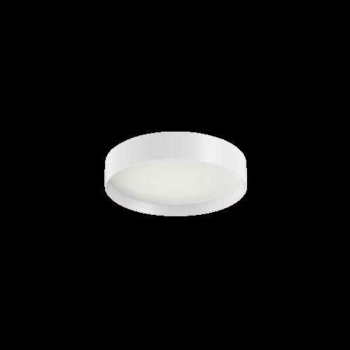 LuciaLoftVglampe35WhiteLoomDesign-20