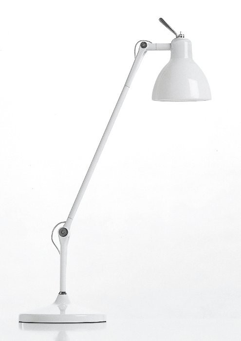 LuxyT1BordlampeHvidBlankSortSkrmRotaliana-20