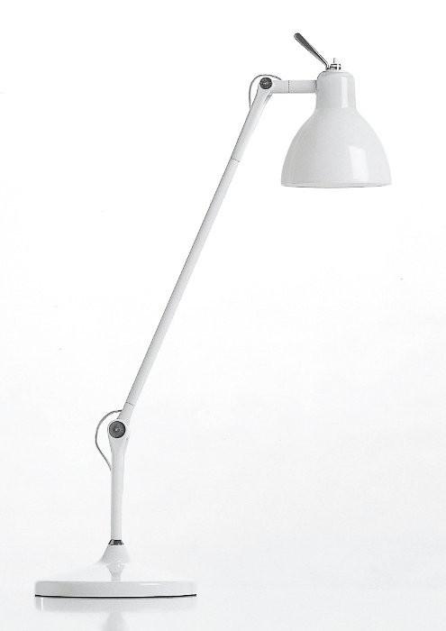 LuxyT1BordlampeHvidMatHvidSkrmRotaliana-20