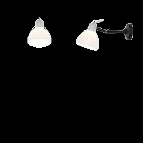 LuxyGlamH0VgLoftlampeHvidRotaliana-20