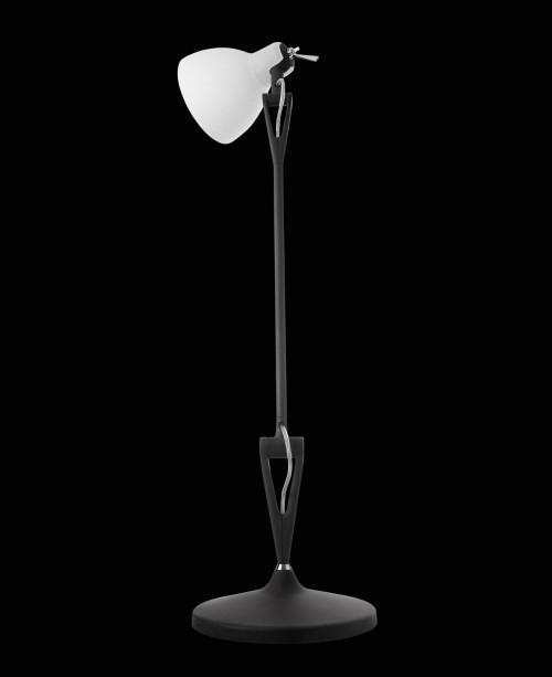 LuxyT1BordlampeSortBlankGulSkrmRotaliana-20