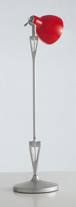 LuxyT1BordlampeAluBlankSortSkrmRotaliana-20
