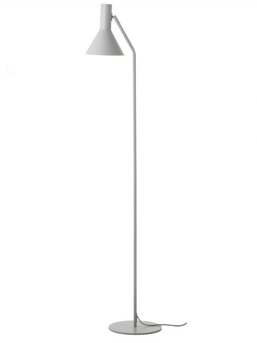 LyssMetalGulvlampeLysGrFrandsen-20