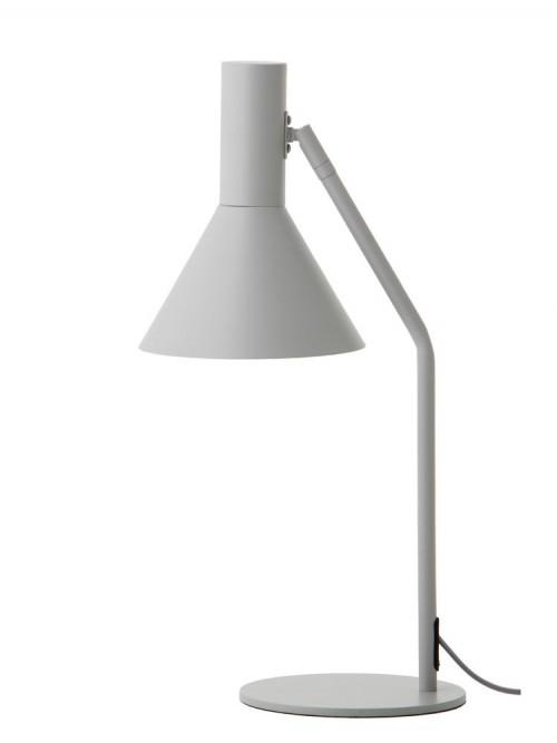 LyssMetalBordlampeLysGrFrandsen-20
