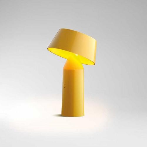 BicocaBordlampeGulMarset-20