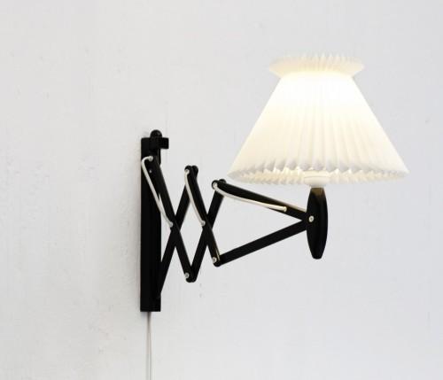 224SaxlampeSortEgLeKlint-20