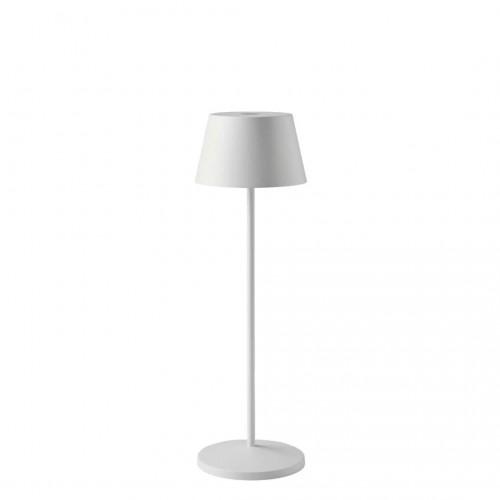 ModiTransportabelBordlampeHvidLoomDesign-20