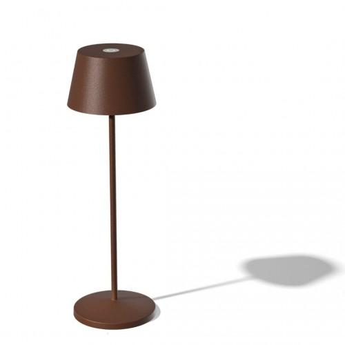 ModiTransportabelBordlampeRustLoomDesign-20