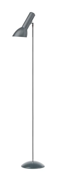 ObliqueFlintGrGulvlampeCPHLighting-20