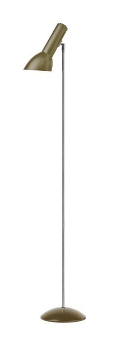ObliqueOlivengrnGulvlampeCPHLighting-20