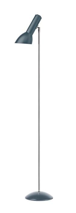 ObliquePetroliumsblGulvlampeCPHLighting-20