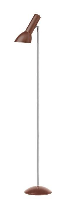 ObliqueTeglrdGulvlampeCPHLighting-20