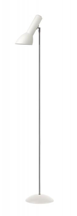 ObliqueMatHvidGulvlampeCPHLighting-20