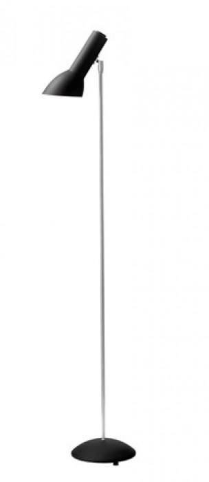 ObliqueMatSortGulvlampeCPHLighting-20