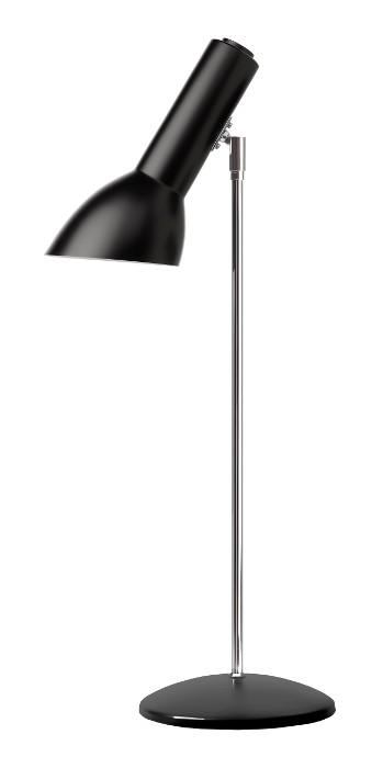 ObliqueMatSortBordlampeCPHLighting-20