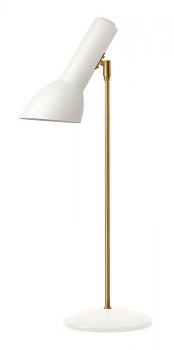 ObliqueMessingBordlampeHvidCPHLighting-20