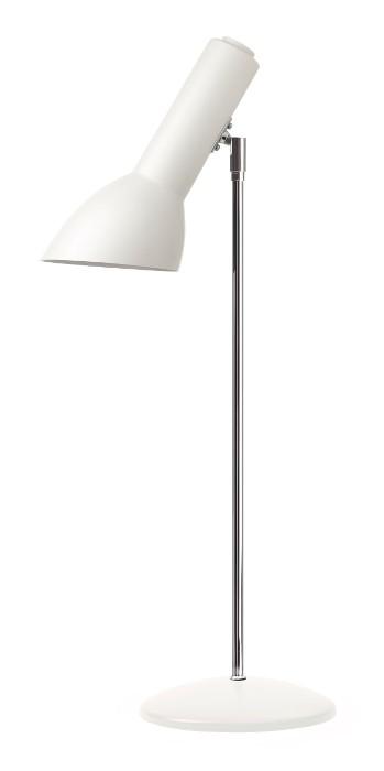 ObliqueMatHvidBordlampeCPHLighting-20